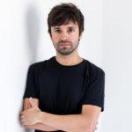Felipe Protti