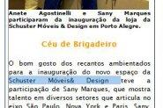 Newsletter Paulo Gasparotto