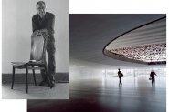 Schuster lança móveis em homenagem aos 50 anos do Itamaraty