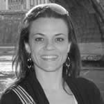 Mila Rodrigues