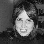 Fernanda Brunoro