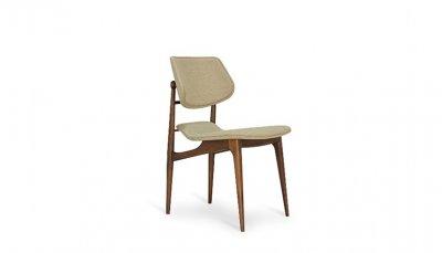 Schuster Coleção 2017/2018: Cadeira Olga