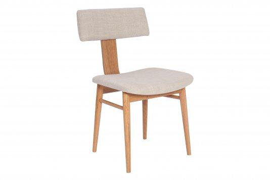 Cadeira Padaung