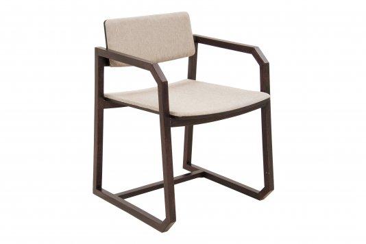 Cadeira C
