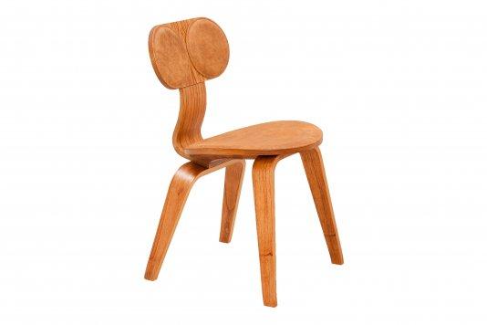 Cadeira ML Mosca