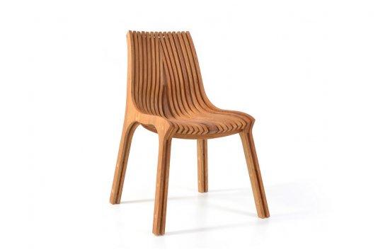 Cadeira Tupi