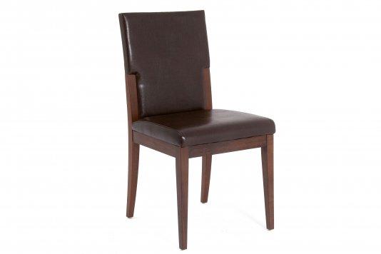 Cadeira Dajô