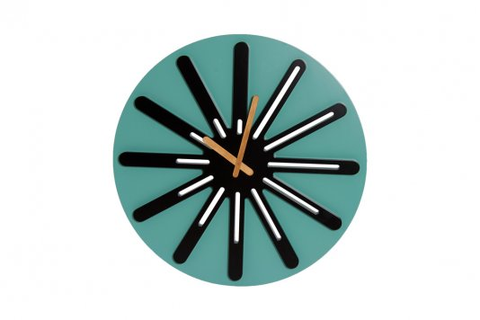 Relógio Calli