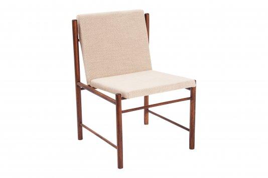 Cadeira Viky