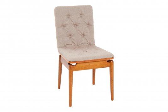 Cadeira Pompom