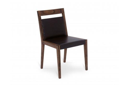 Cadeira Slim