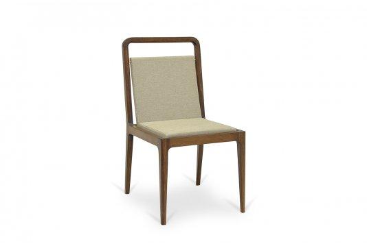 Cadeira Contorno Baixa