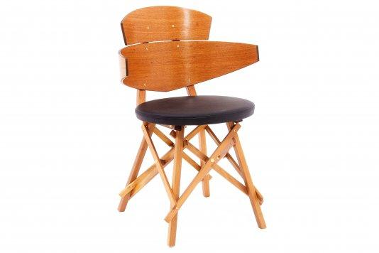 Cadeira São Conrado