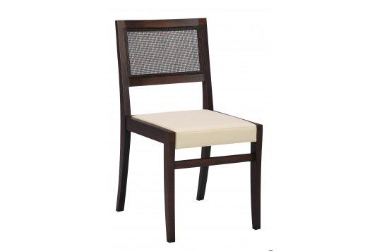 Cadeira Chicago sem braço