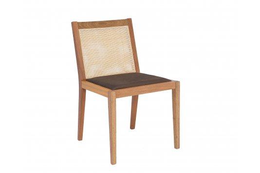 Cadeira La Palma
