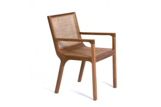Cadeira Foz com Braço