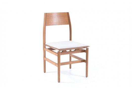 Cadeira Bourbon