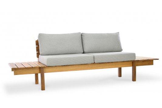 Sofá Deck