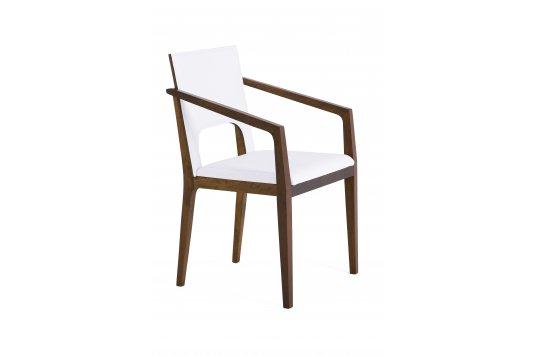 Cadeira MR2 com Braços