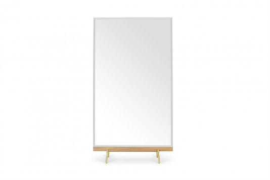 Espelho Dix