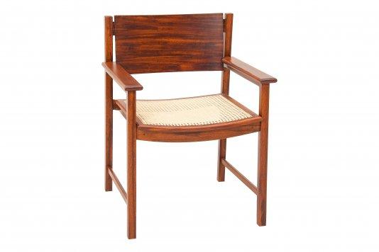 Cadeira CA-03