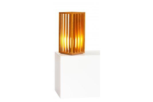 Luminária de Mesa Corb