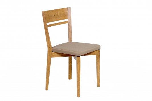 Cadeira Xis