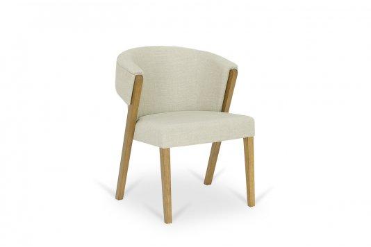 Cadeira Blanca