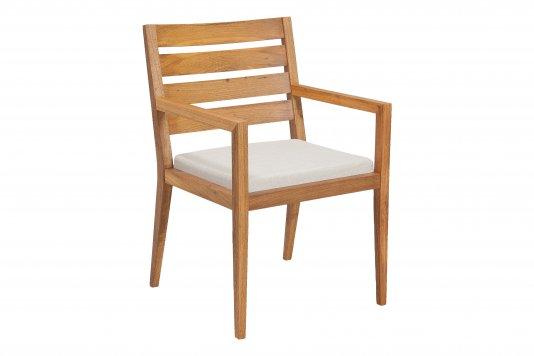 Cadeira Isolina