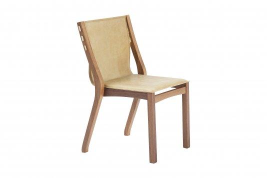 Cadeira Gota