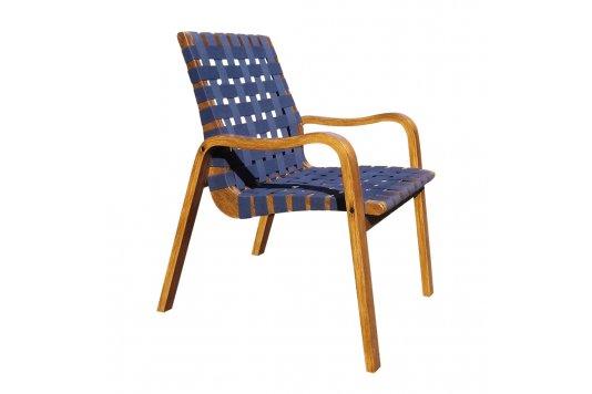Cadeira Alvar