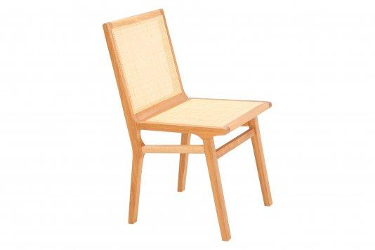 Cadeira Brera