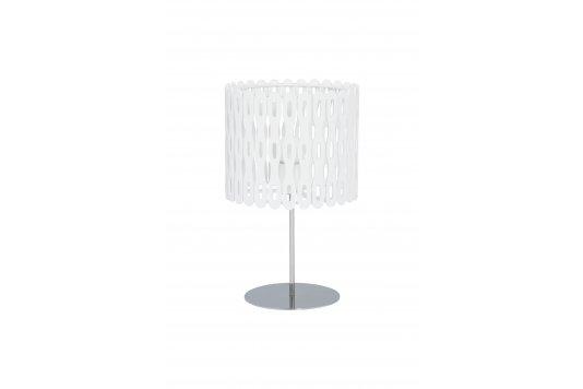 Luminária de mesa Arpoador