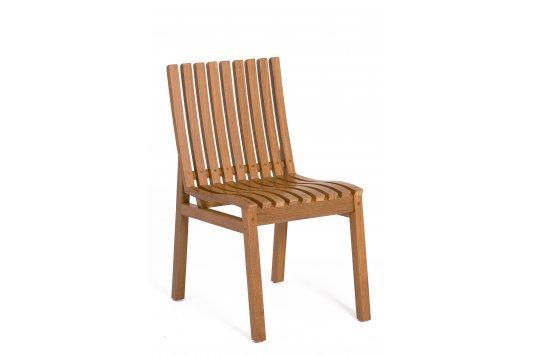 Cadeira Dia