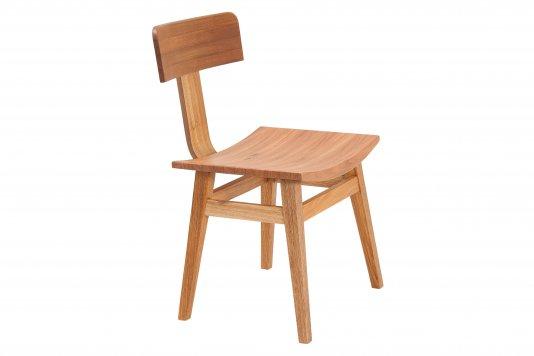 Cadeira Azis