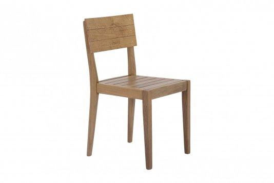 Cadeira Imigrante Sem Braço