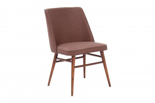 Cadeira Olmec