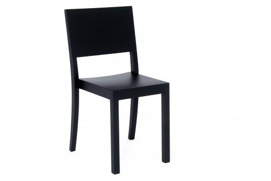 Cadeira Údine