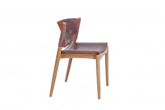 Cadeira Pampulha