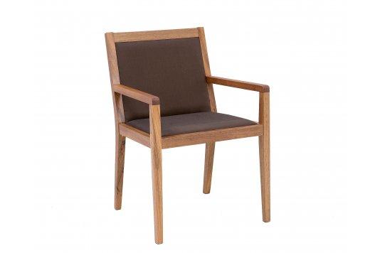 Cadeira Montego com Braços