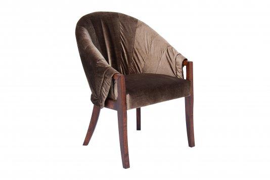 Cadeira Cabrália