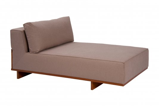 Chaise Cartesiano