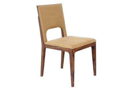 Cadeira MR2