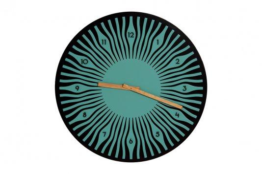 Relógio Mazat