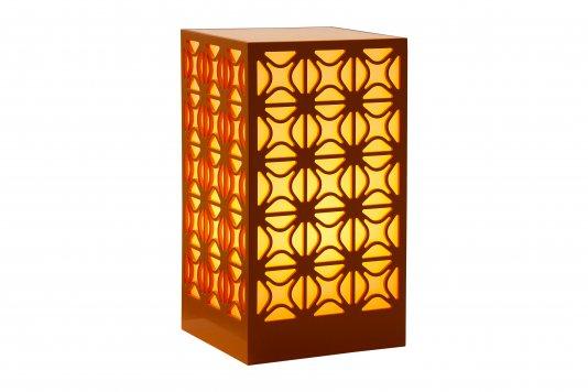 Luminária de mesa Jali