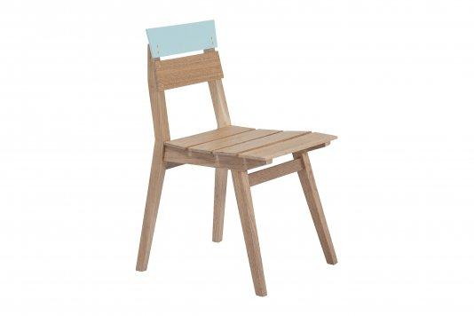 Cadeira Sexta