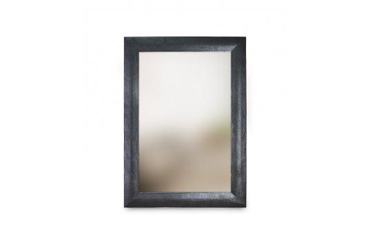 Espelho Verbrannt