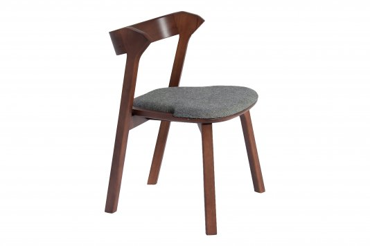Cadeira Aesta