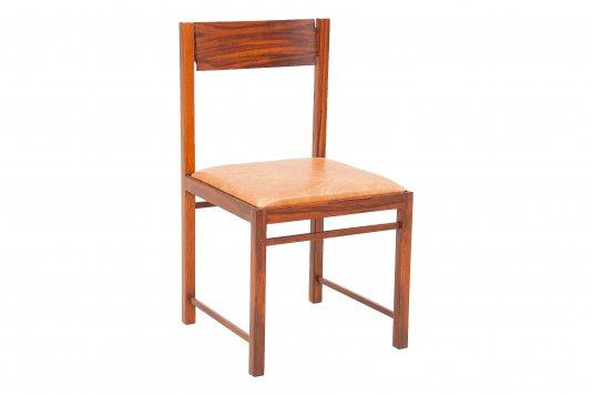 Cadeira CA-02
