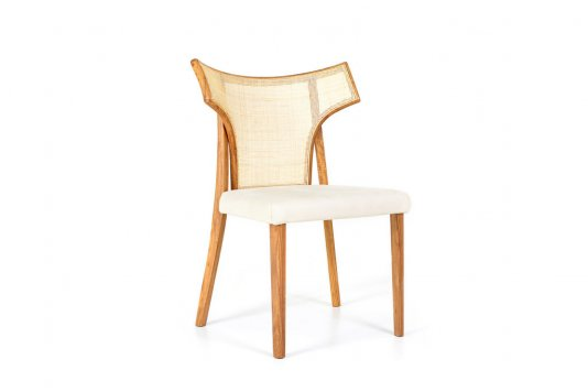 Cadeira Toro